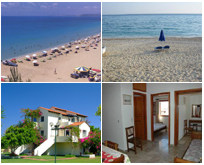 Hotels - Travel Services in Kefalonia Ithaki Zakynthos Lefkada
